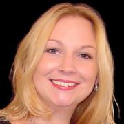 Kathy Karter