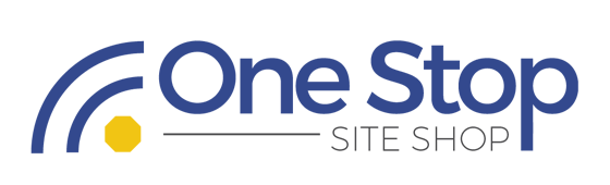 One Stop Site Shop